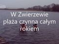 https://mediaproxy.szybko.pl/photo/asset/014/336/369/a3cdcd5bf5947ae146f5f0b0a675b7dd.jpg?signature=022e4d4ff05c6e0a185770878afd6eb32c685da59f69766090debc0e37d4ef5e