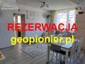 https://mediaproxy.szybko.pl/photo/asset/014/389/333/df4685f42cded88f1049644787307647.jpg?signature=a51c195d2373c6cf433f1c62d8f2d3943564a24cc2a8ba16e49dfdb04bd545b0