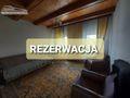 https://mediaproxy.szybko.pl/photo/asset/014/443/032/418e503575ed432555294221b453ef20.jpg?signature=436fcd55198398b14e2f3026dc41bf4c944f90adbf5c6178c568062491f165dc