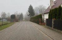 Zdjęcie ogłoszenia - Wąska
