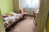 Zdjęcie ogłoszenia - ul. Feliksa Czajkowskiego 36