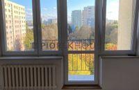 Zdjęcie ogłoszenia - Wiolinowa