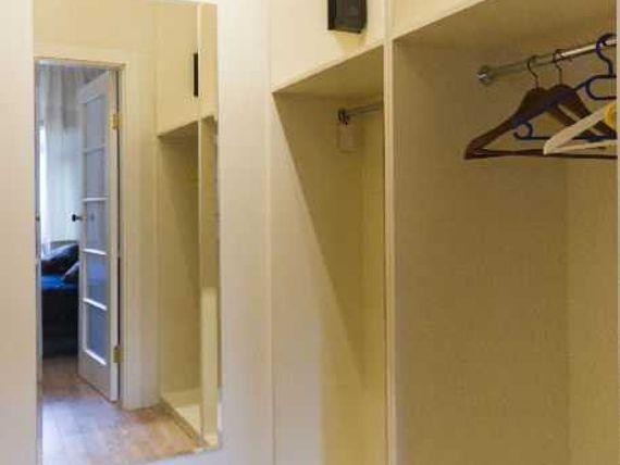 Zdjęcie nieruchomości 10 - mieszkanie
