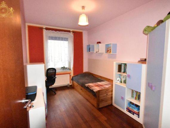 Zdjęcie nieruchomości 12 - mieszkanie