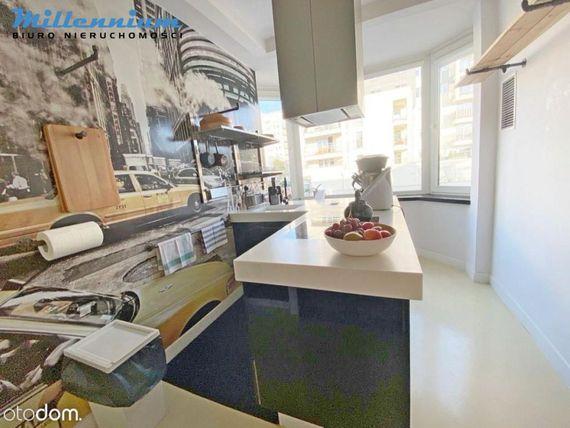 Zdjęcie nieruchomości 15 - mieszkanie