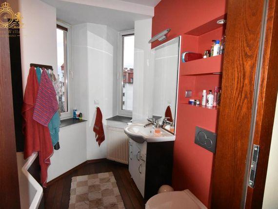 Zdjęcie nieruchomości 19 - mieszkanie