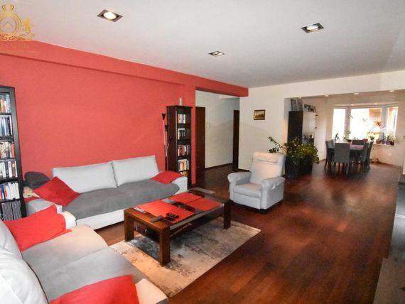 Zdjęcie nieruchomości 2 - mieszkanie