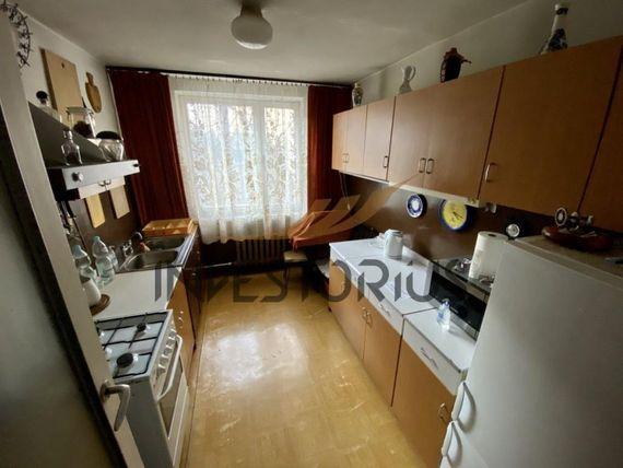 Zdjęcie nieruchomości 6 - mieszkanie