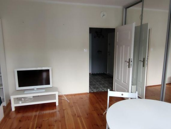 Zdjęcie nieruchomości 5 - mieszkanie