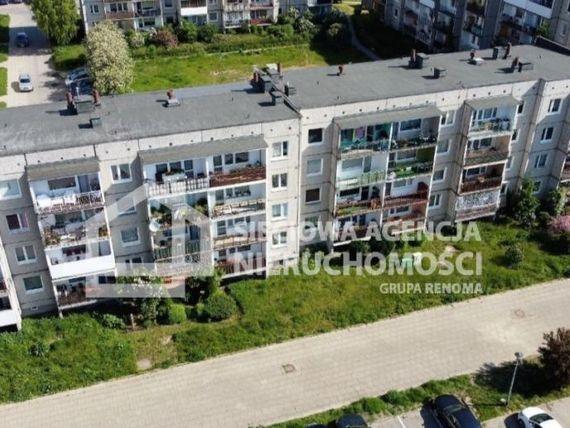 Zdjęcie nieruchomości 18 - mieszkanie