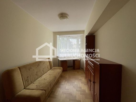 Zdjęcie nieruchomości 4 - mieszkanie