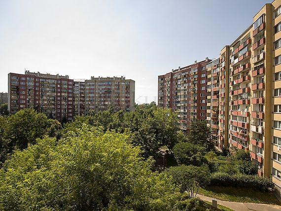 Zdjęcie nieruchomości 16 - mieszkanie