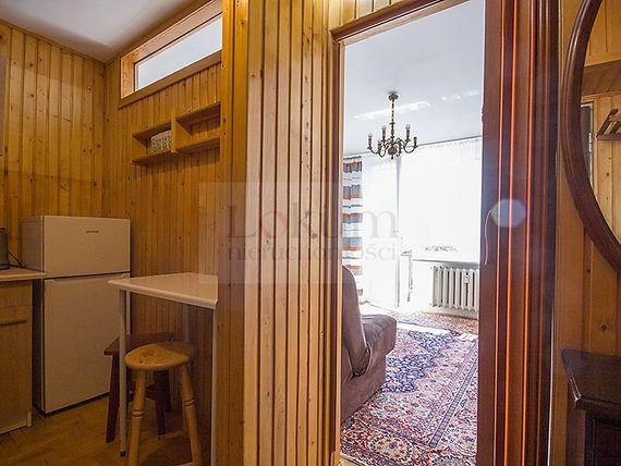 Zdjęcie nieruchomości 13 - mieszkanie