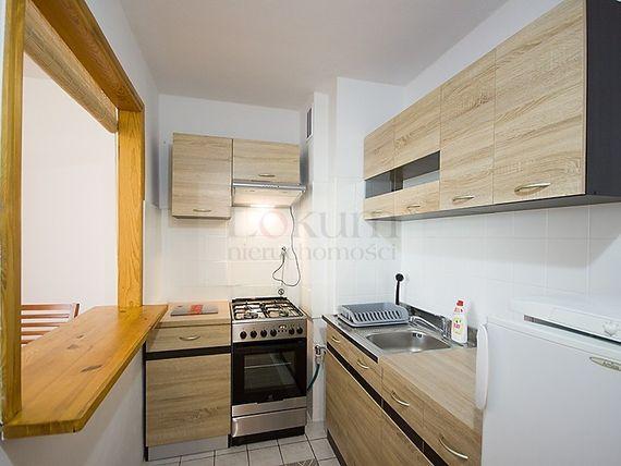 Zdjęcie nieruchomości 7 - mieszkanie