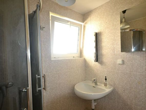 Zdjęcie nieruchomości 11 - mieszkanie
