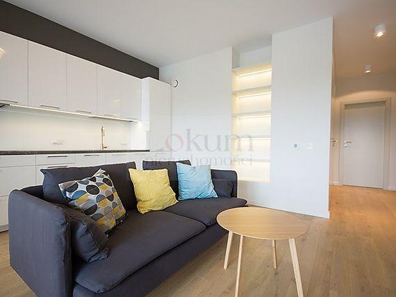 Zdjęcie nieruchomości 9 - mieszkanie