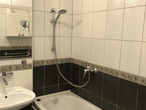 Zdjęcie nieruchomości 8 - mieszkanie