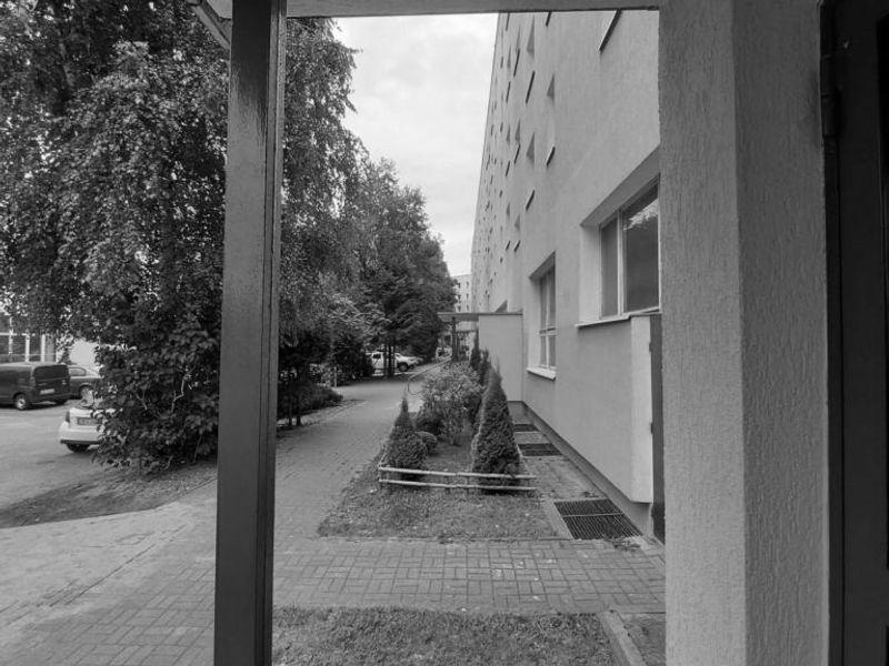 Zdjęcie ogłoszenia - Wincentego Pstrowskiego
