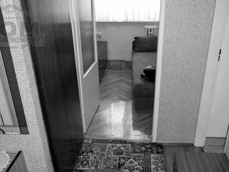 Zdjęcie ogłoszenia - Kujawska