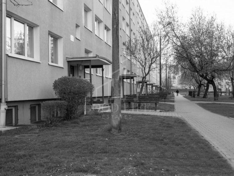 Zdjęcie ogłoszenia - Kardynała Stefana Wyszyńskiego