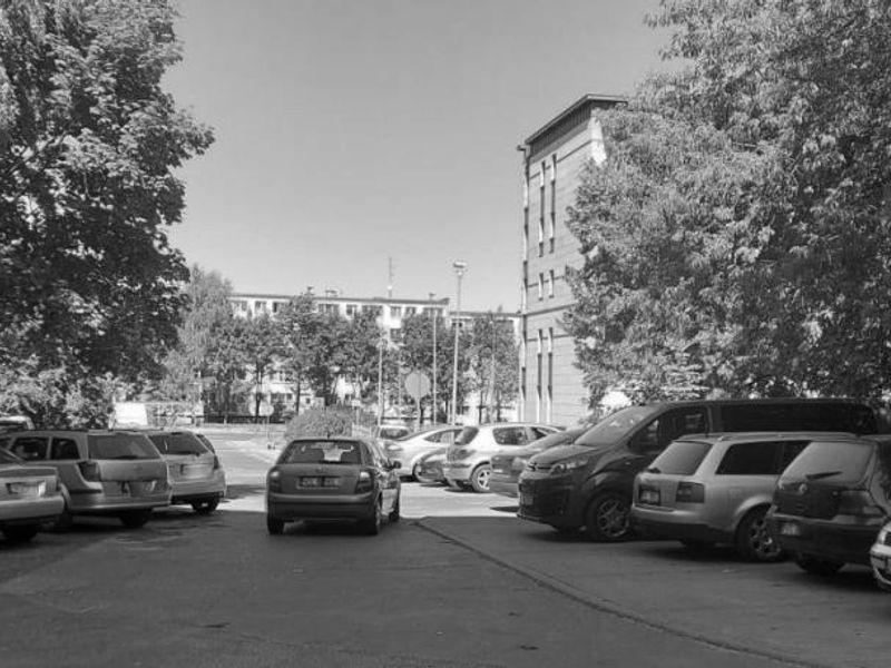 Zdjęcie ogłoszenia - Dworcowa