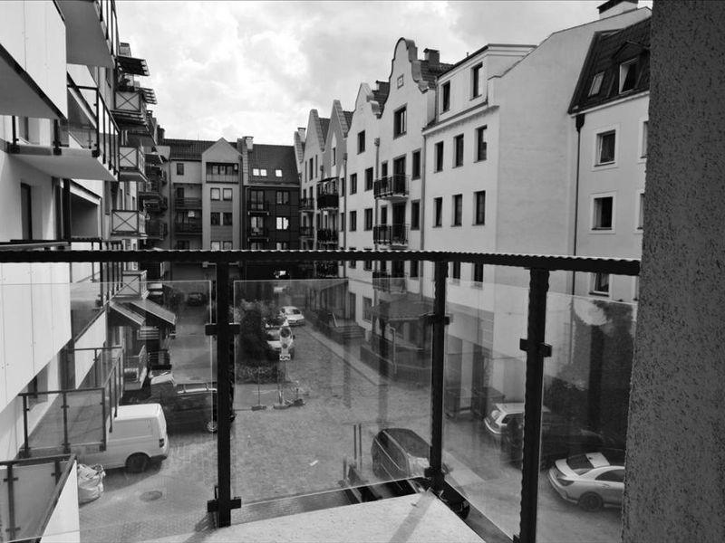 Zdjęcie ogłoszenia - Stary Rynek