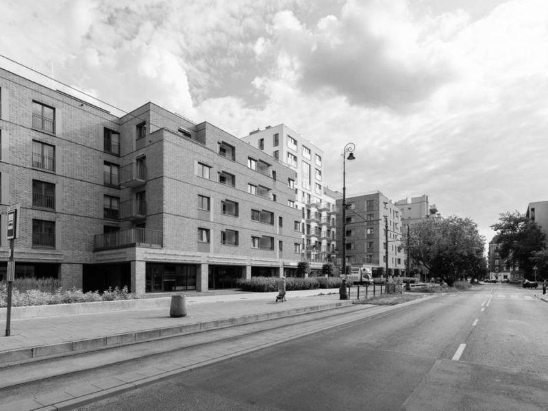 Zdjęcie ogłoszenia - Wileńska