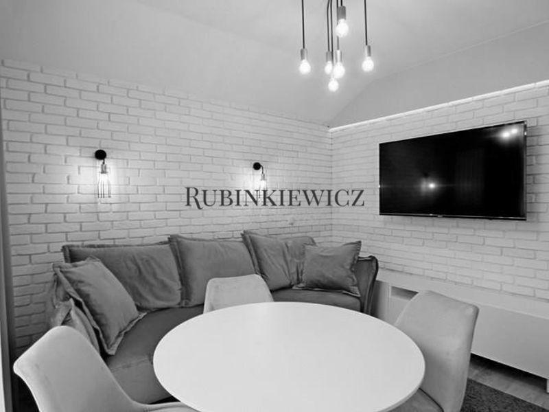 Zdjęcie ogłoszenia - Przemysława