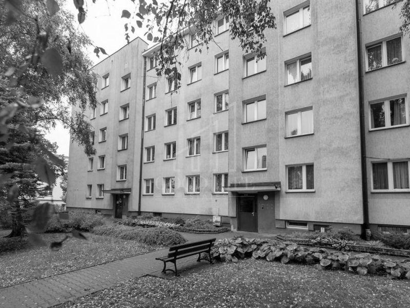 Zdjęcie ogłoszenia - Kołobrzeska