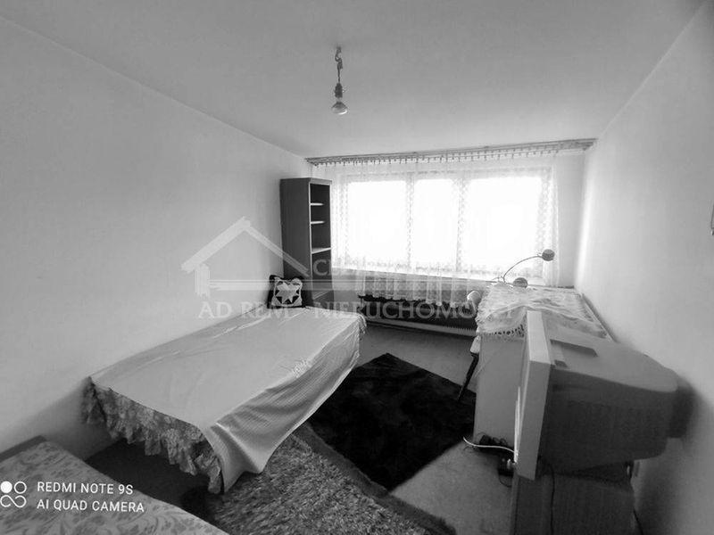 Zdjęcie ogłoszenia - Węglin, Os. Świt