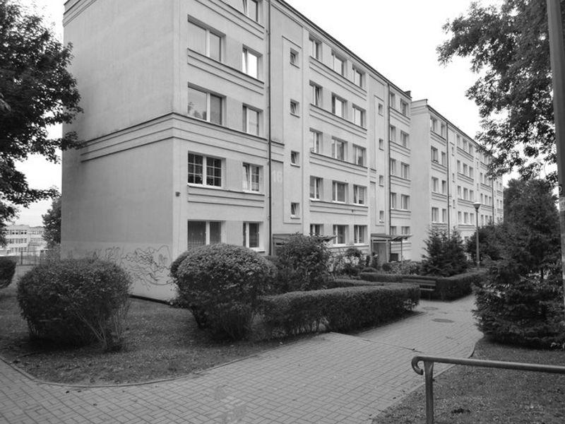 Zdjęcie ogłoszenia - Mieczysława Orłowicza