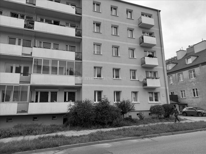 Zdjęcie ogłoszenia - Głowackiego