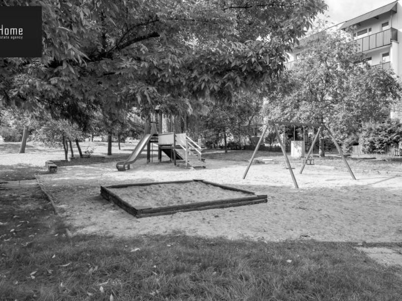 Zdjęcie ogłoszenia - Stroma
