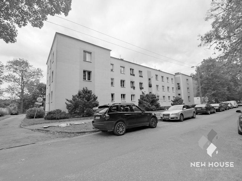 Zdjęcie ogłoszenia - Gietkowska