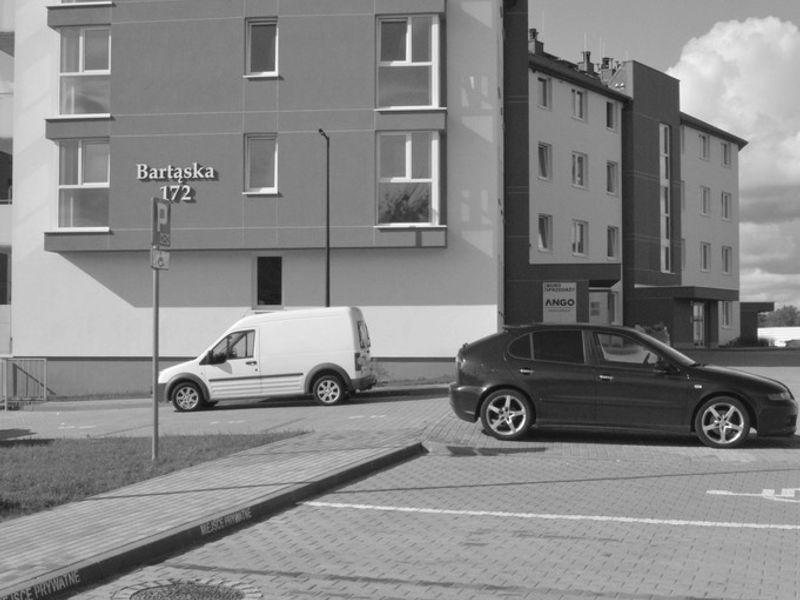 Zdjęcie ogłoszenia - Bartąska