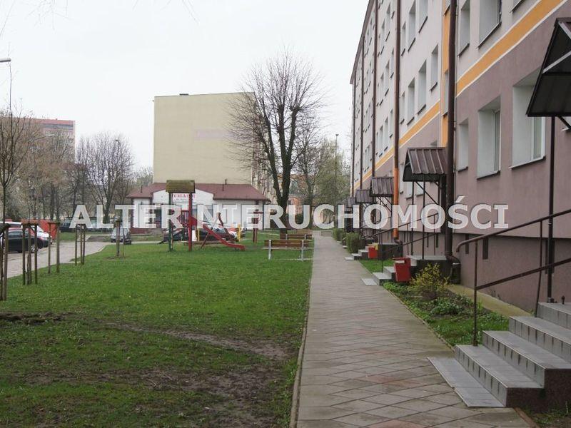 Zdjęcie ogłoszenia - Broniewskiego