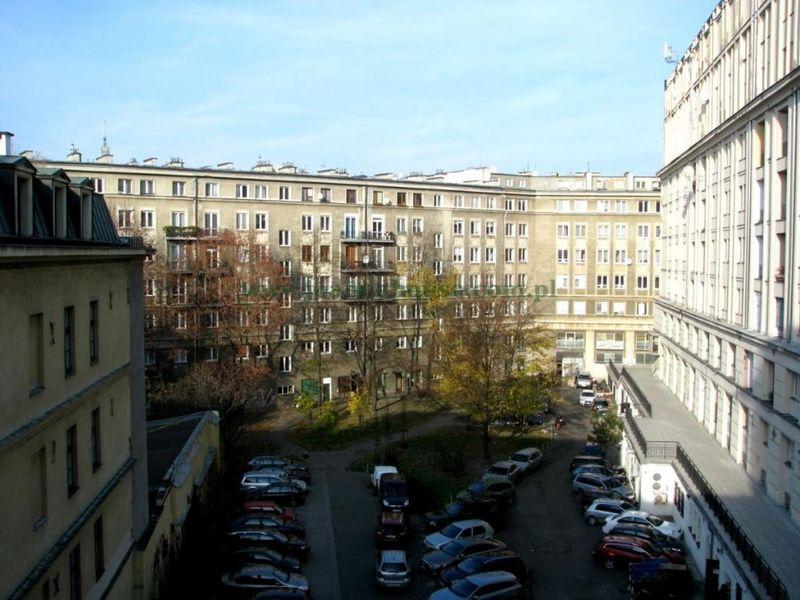 Zdjęcie ogłoszenia - Nowowiejska