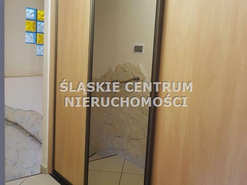 Zdjęcie ogłoszenia - Braci Pękalskich