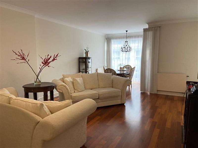 Warszawa sprzedaż apartament