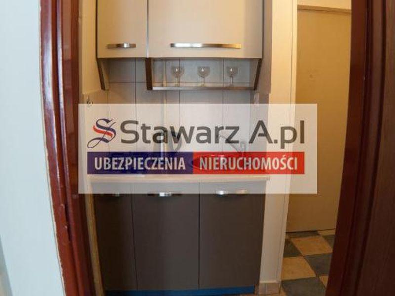 Zdjęcie ogłoszenia - Krakowska