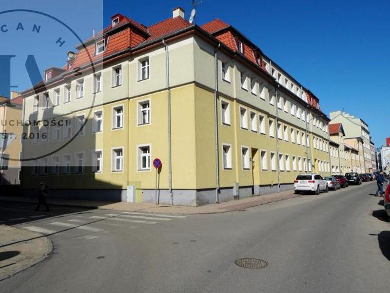 Zdjęcie ogłoszenia - Kosynierów Gdyńskich