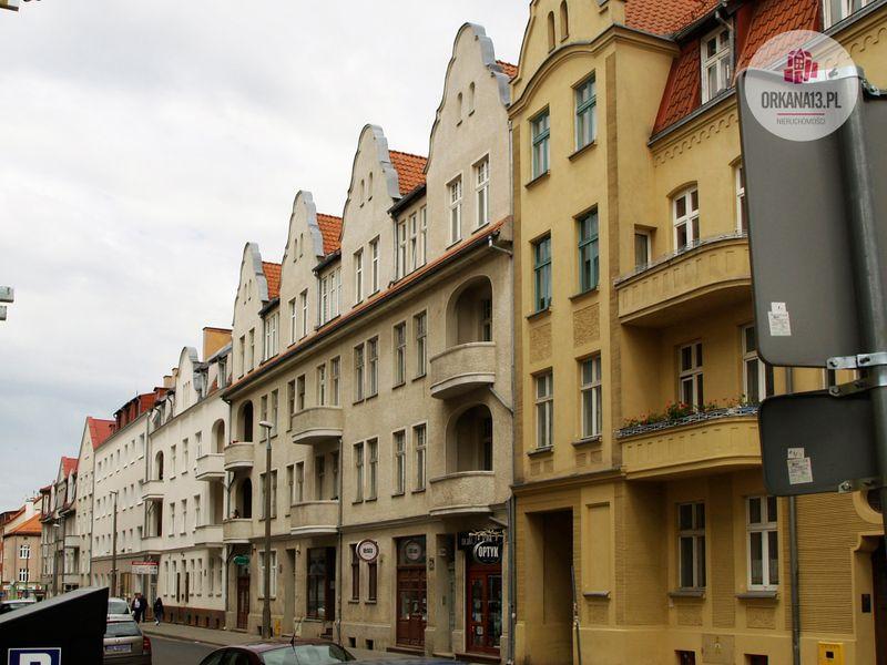 Olsztyn sprzedaż mieszkanie
