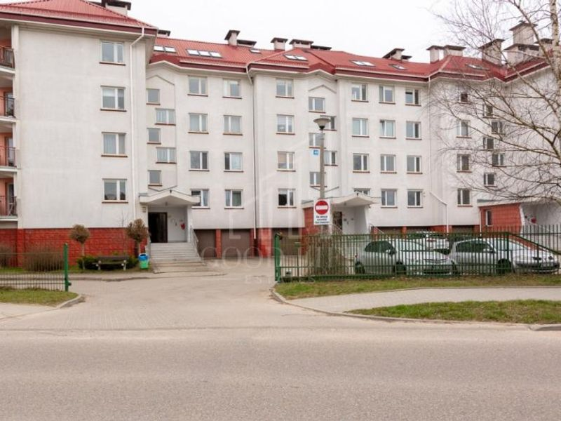 Zdjęcie ogłoszenia - Jarosława Iwaszkiewicza