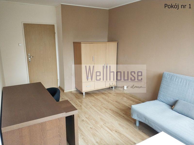 Wrocław sprzedaż mieszkanie