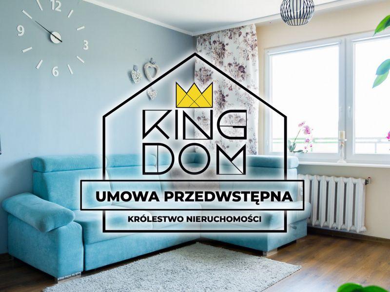 Zdjęcie ogłoszenia - ul. Stanisława Leszczyńskiego