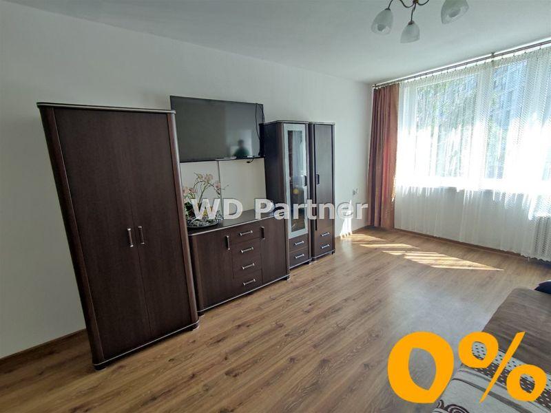 Kraków sprzedaż mieszkanie