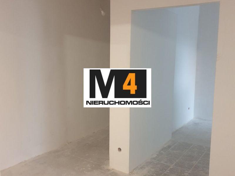 Nowa Sól sprzedaż mieszkanie