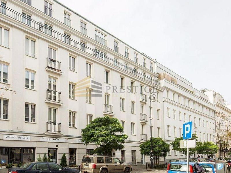 Zdjęcie ogłoszenia - Poznańska