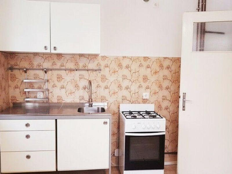 Wrocław wynajem dom bliźniak