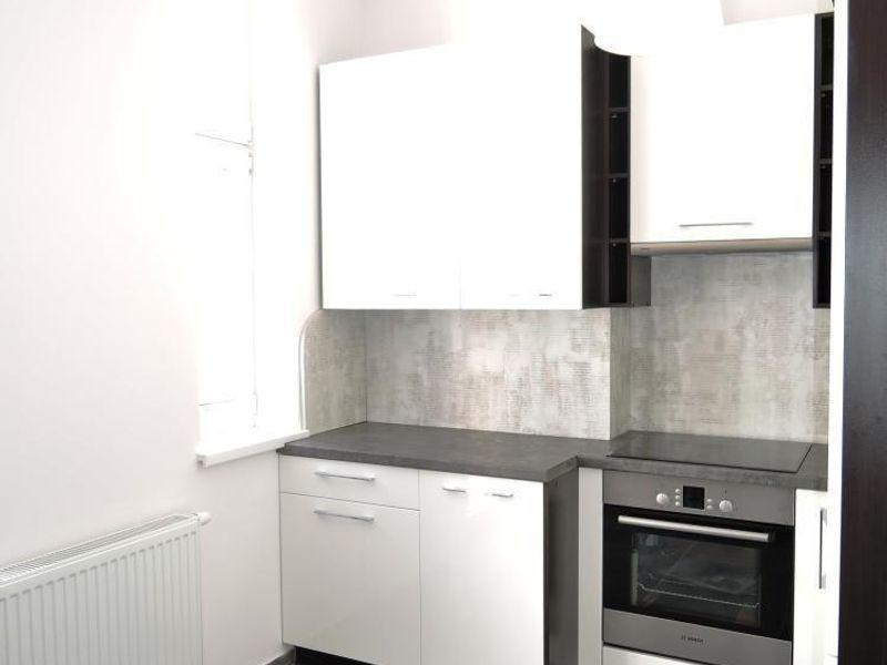 Poznań wynajem mieszkanie